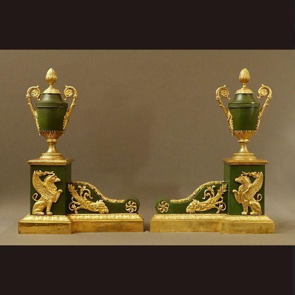 AnticSwiss | Antiquariato e Quadri Antichi on line | Neoclassical ...