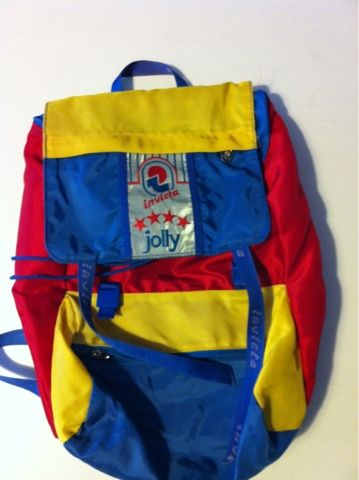 compare price new images of free delivery invicta backpack for sale | bags | Backpacks for sale ...