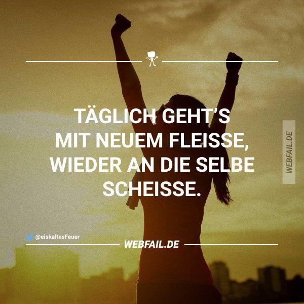 Webfail Fail Bilder Und Fail Videos Witzige Spruche Lustige