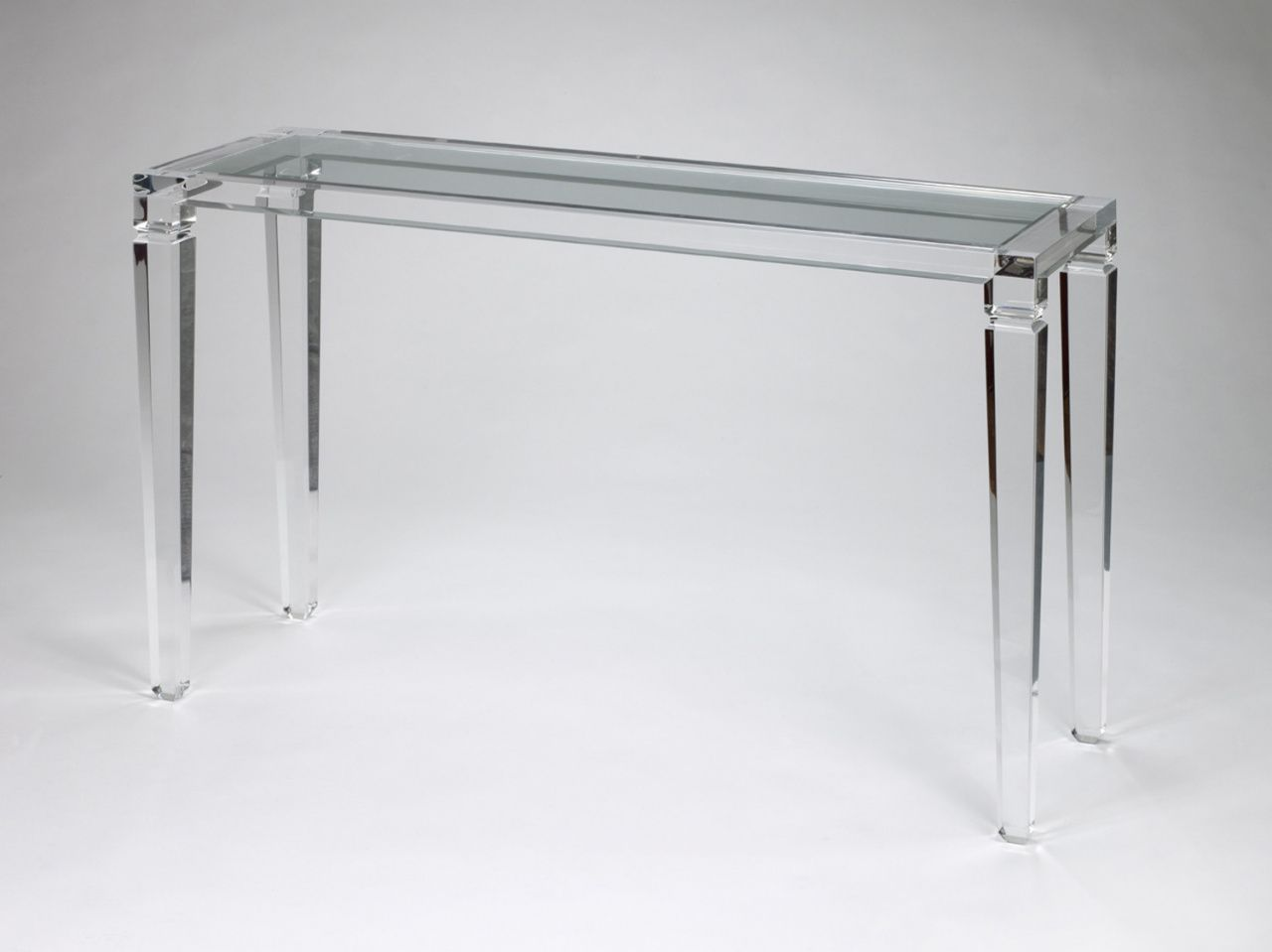 clear acrylic furniture. clear acrylic sofa table - best home office furniture check more at http:// r