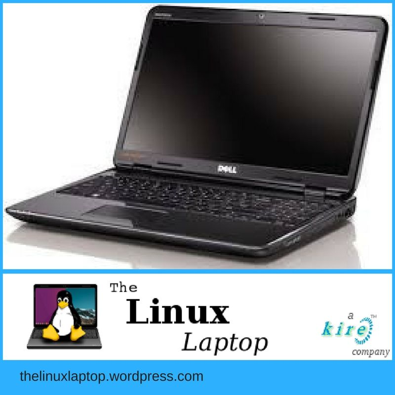We are your most reliable choice for the installation of Linux