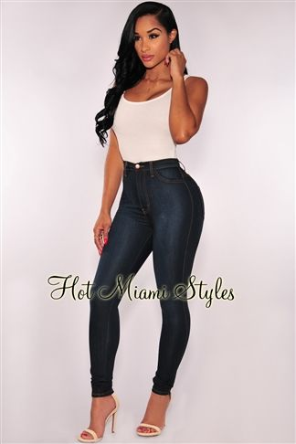 Good two nude girls in jeans assured, that