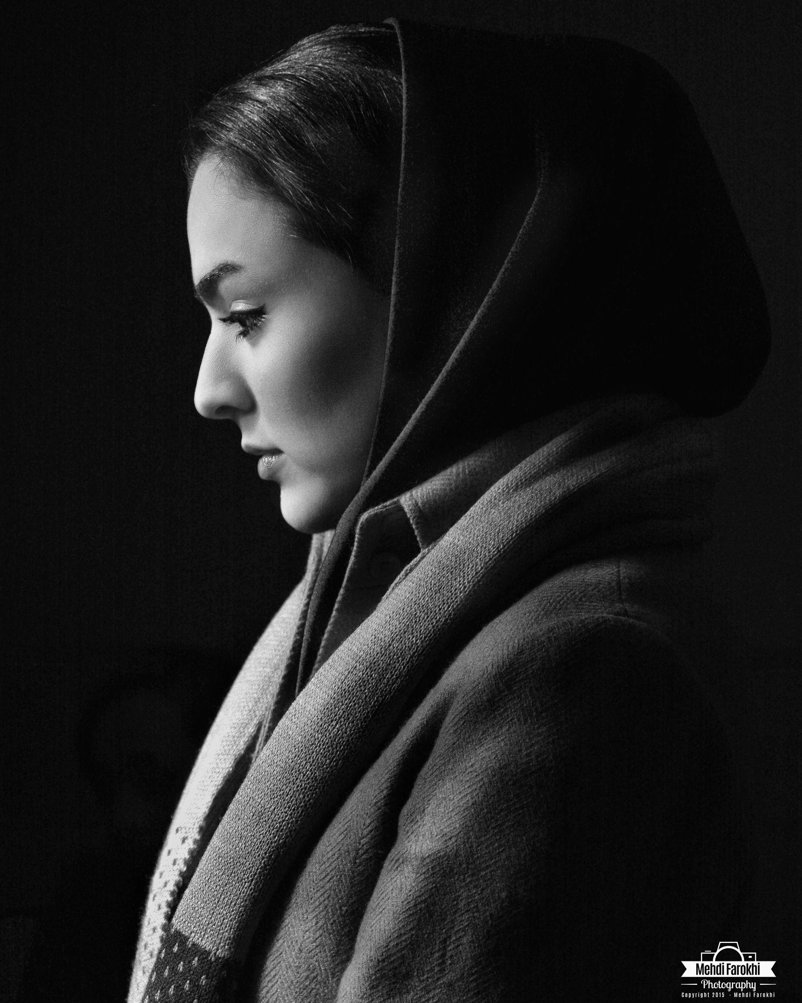 Rosie Malek-Yonan photo