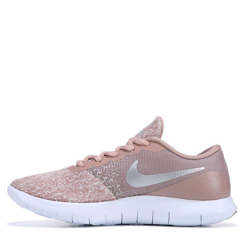Nike shoes women, Shoes, Running shoes