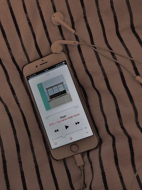 24 Trendy Wallpaper Tumblr Aesthetic Music Aesthetic Iphone Wallpaper Bts Trendy Wallpaper