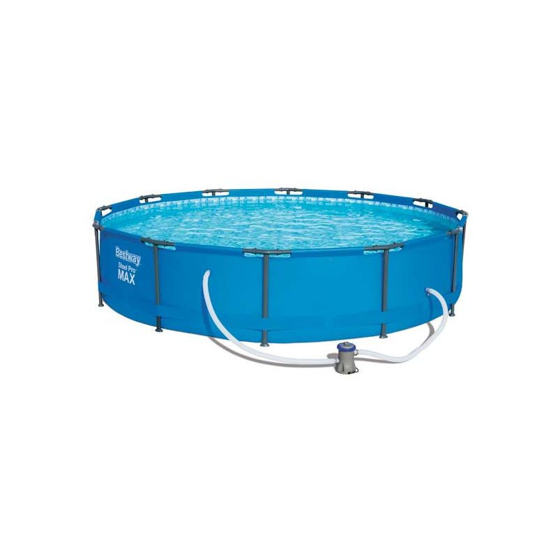 Piscine Tubulaire Swimming Pools Steel Swimming
