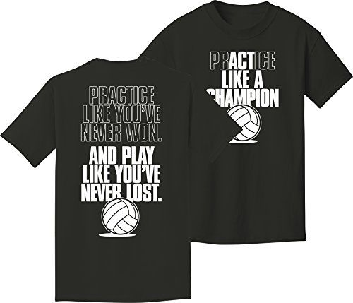 Pin By Lara Konkin On School Spirit Volleyball Shirt Designs Volleyball Tshirts Volleyball Tshirt Designs