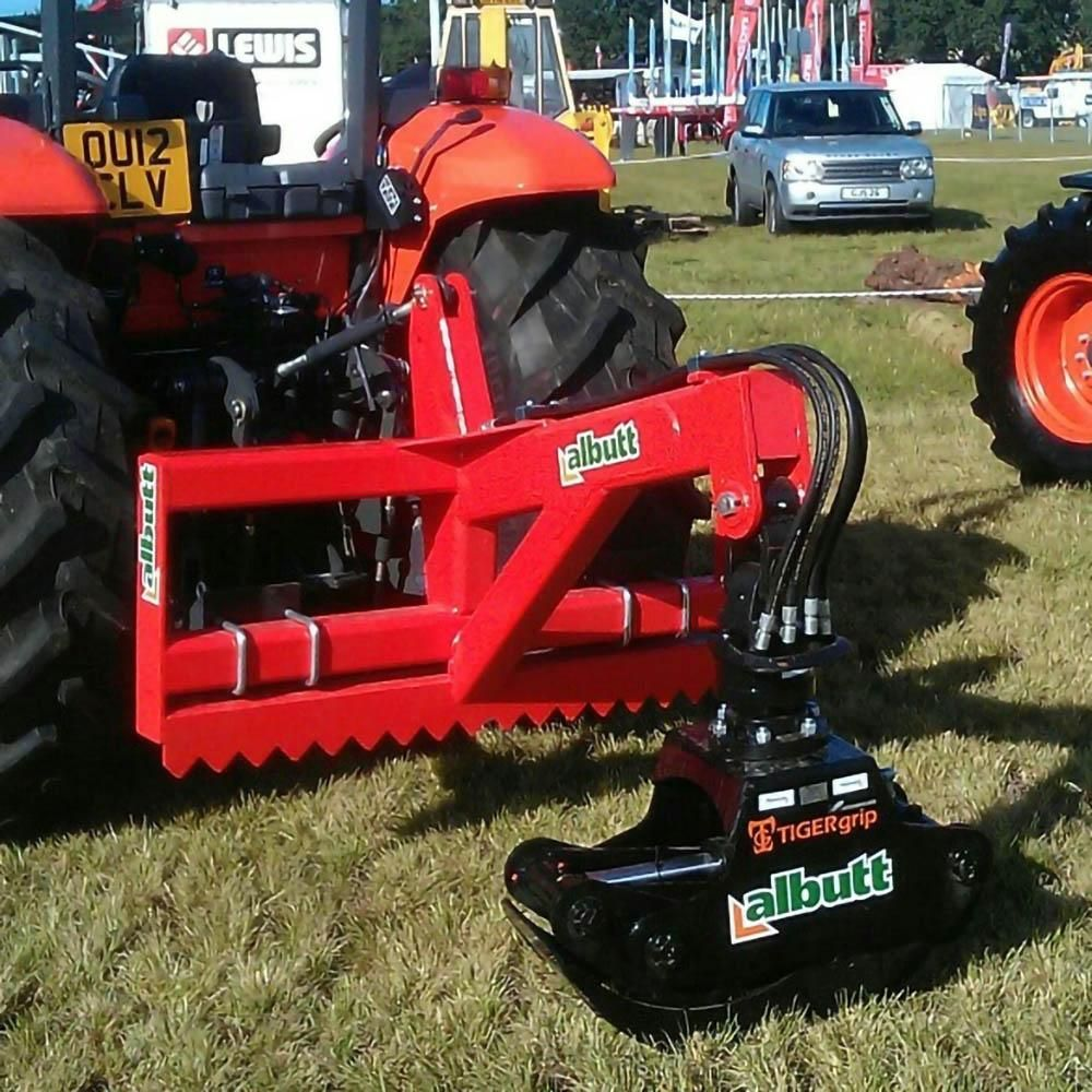Timber Grapples in 2020 Tractors, Baby car seats