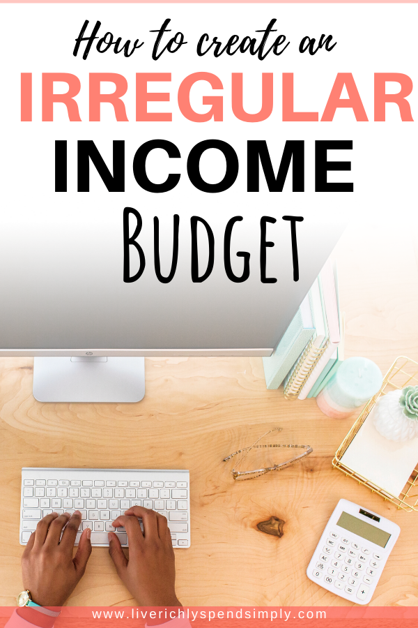 Creating A Business Budget For Small Business Owners Budgeting Creating A Business Business Funding