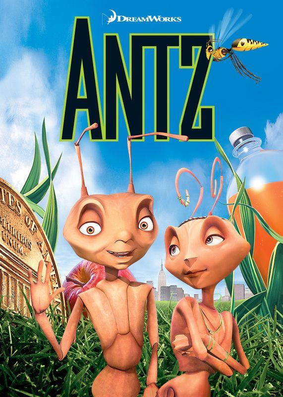 Family Film Fests With Netflix Canada Filmes De Animacao