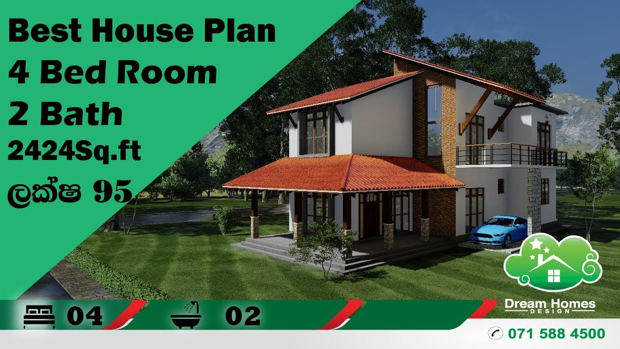 Pin By Anjana Sameera On Best House Design And Plan In 2021 Cool House Designs House Design Best House Plans