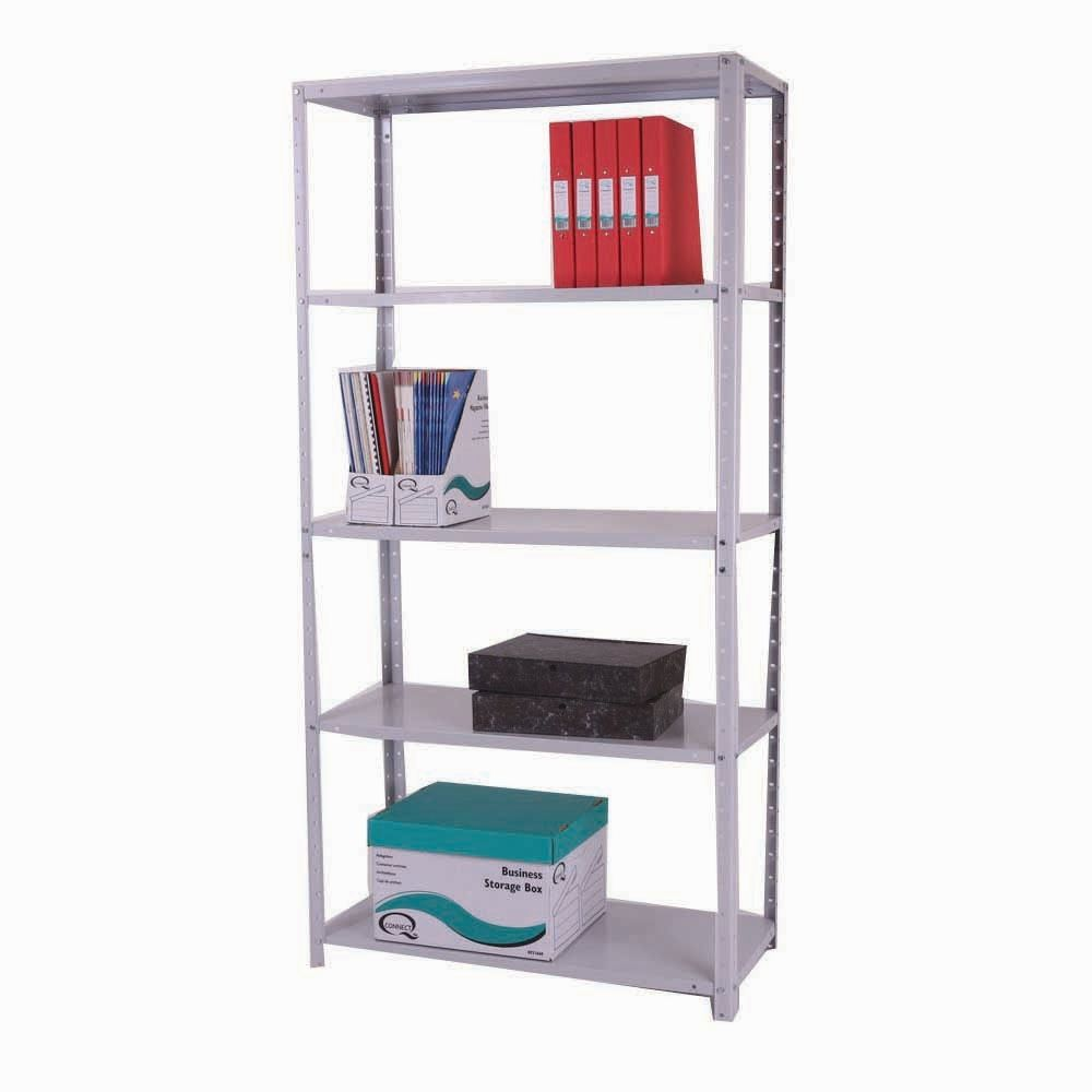 Costco Wire Shelves Shelves Wire Shelving Shelving