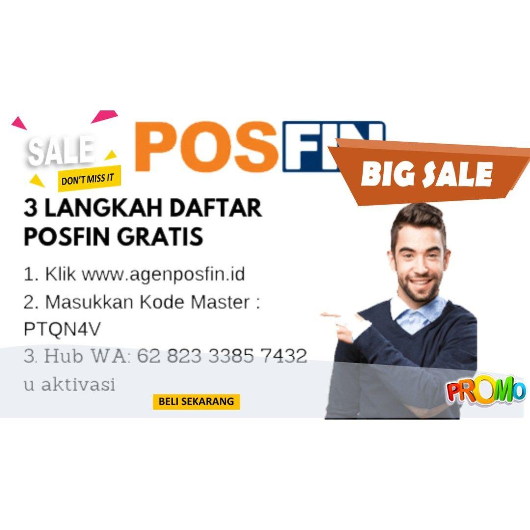 Video Terbaru Posfin Indonesia Via Https Youtu Be J7gz5i2yusu Posfin Adalah Penyedia Layanan Ppob Berbasis Aplikasi Androi Youtube Video Aplikasi Android