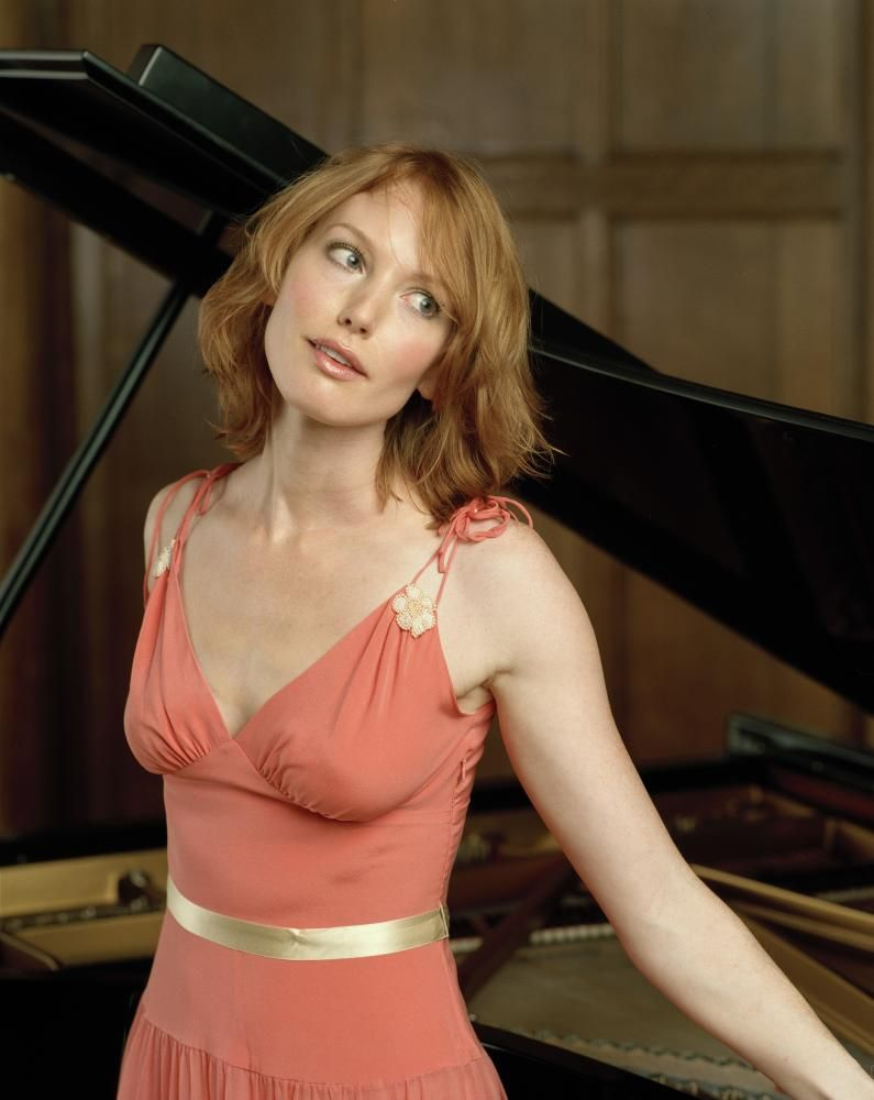 Consider, Actress alicia witt nude words... super