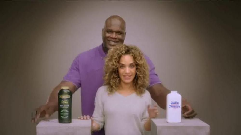 Shaquille O Neal Y Su Novia Laticia Rolle Protagonizan El Anuncio De Gold Bond Laticia Compara El Talco Para Bebes Al Talco Shaquille O Neal Gold Bond Bond Her sisters are gisemi and d'ana while brothers are named xavier and elijah. shaquille o neal gold bond