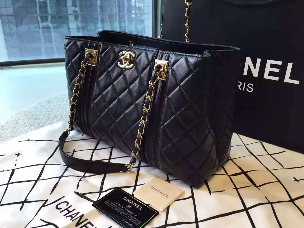 chanel Bag, ID : 38360(FORSALE:a@yybags.com), shop chanel purse, chanel bag buy, chanel com handbags, chanel buy online, e shop chanel, chanel travel handbags, chanel external frame backpack, chanel brown leather briefcase, buy chanel handbag online, chanel bridal handbags, chanel wallet brands, www chanel com handbags 2016 #chanelBag #chanel #chanel #boutique #label