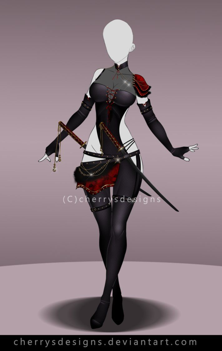 Inspired by Hell Girl Ai Enma Anime Cosplay Costumes ...