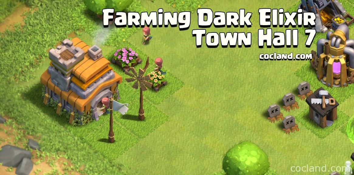 5af932b447366cd2bb3e9a3cf37e2d2b - How To Get Loot Carts In Clash Of Clans