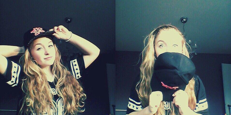 Me , #crazy