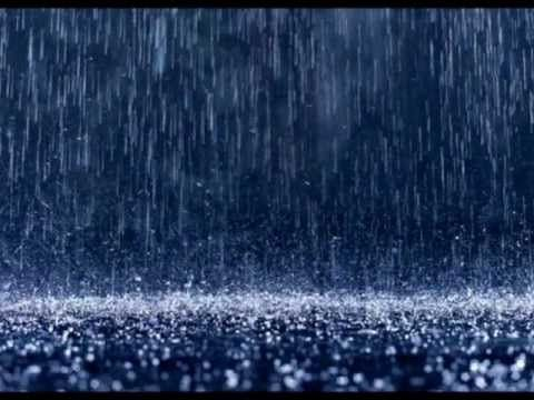 Rain Rain Don T Go Away Instead I Ll Sleep The Day Away Inspirational Quotes Quotes Sayings