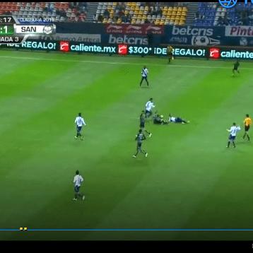 Image Result For Vivo Argentina Vs Ecuador En Vivo Watch Online