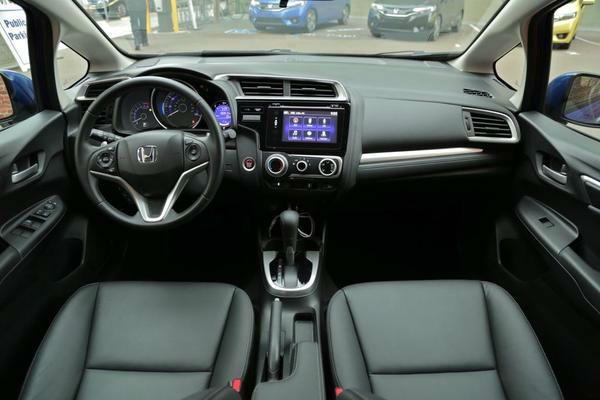 2015 Honda Fit Lx Interior Www Topcarz Us 2015 Honda Fit Honda Fit Lx Honda Fit