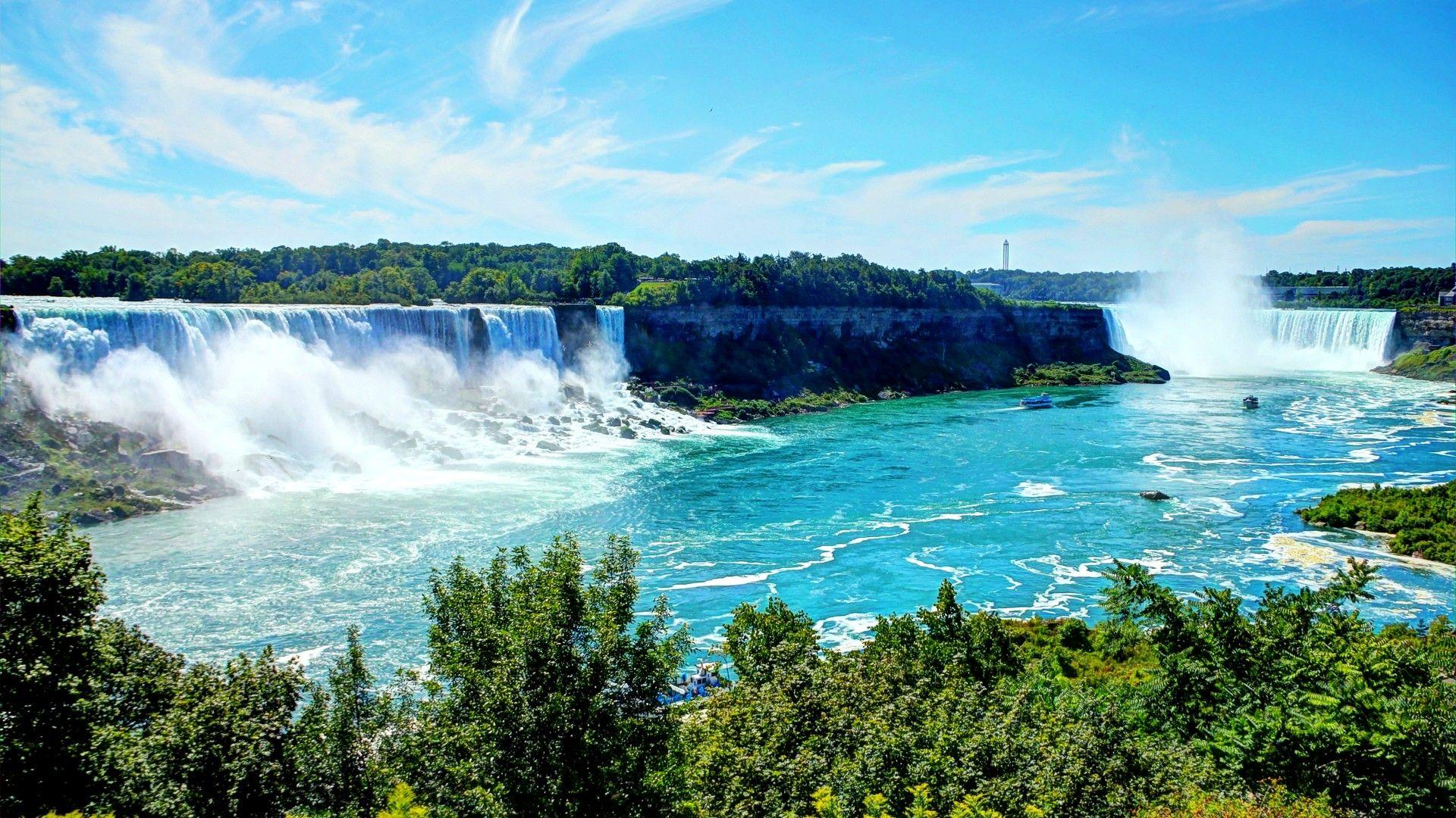 Cheap Hotels Near Niagara Falls Canada Niagara Falls Canada