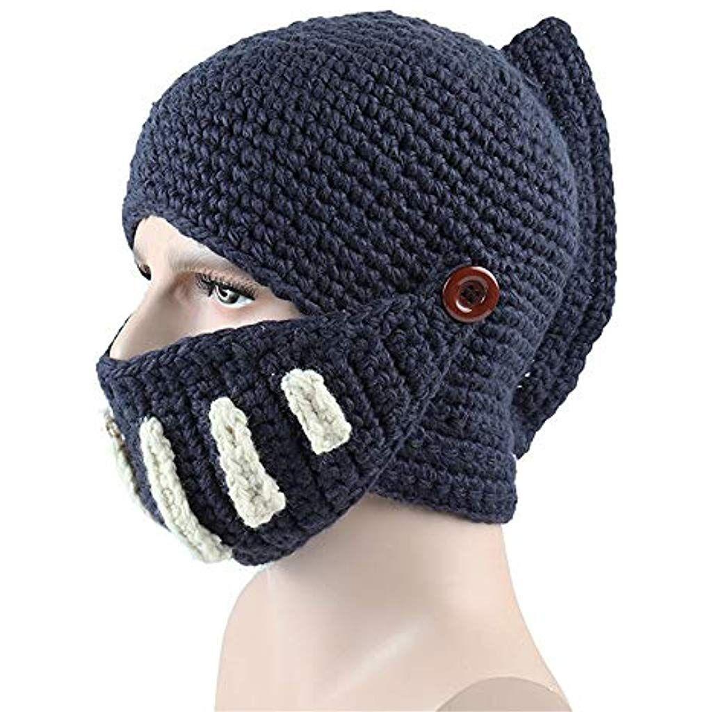 Kpop Bonnets Femme Homme Hip Hop streetwear Chapeaux Chaud Hiver Mode Mignon Caps