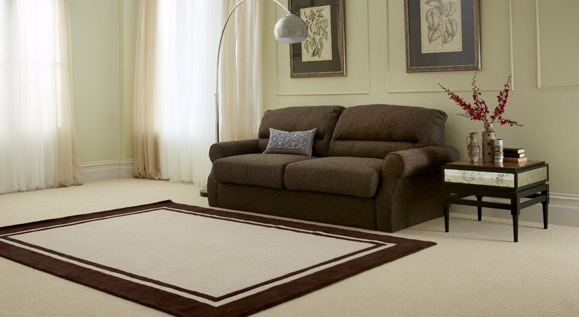 397 Arc On Forty Winks Diplomat Sofa Bed Bed Design Bed