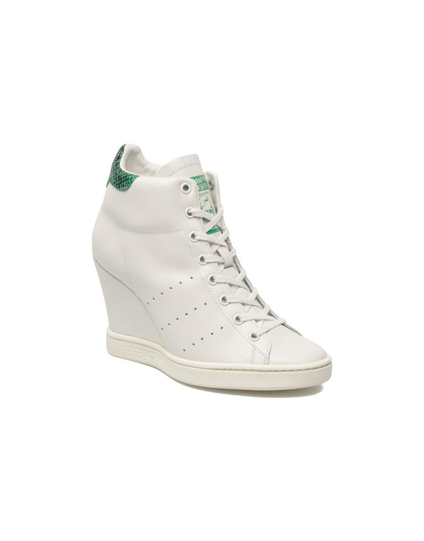 adidas compensées stan smith Off 52% - www.bashhguidelines.org