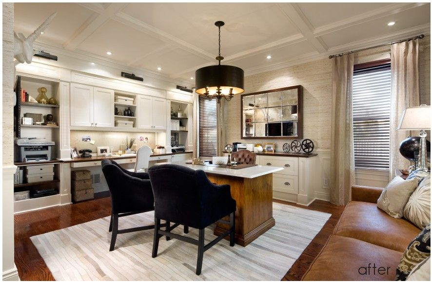 Candice Olson Interior Design candice olson dining room designs |  and the grass cloth