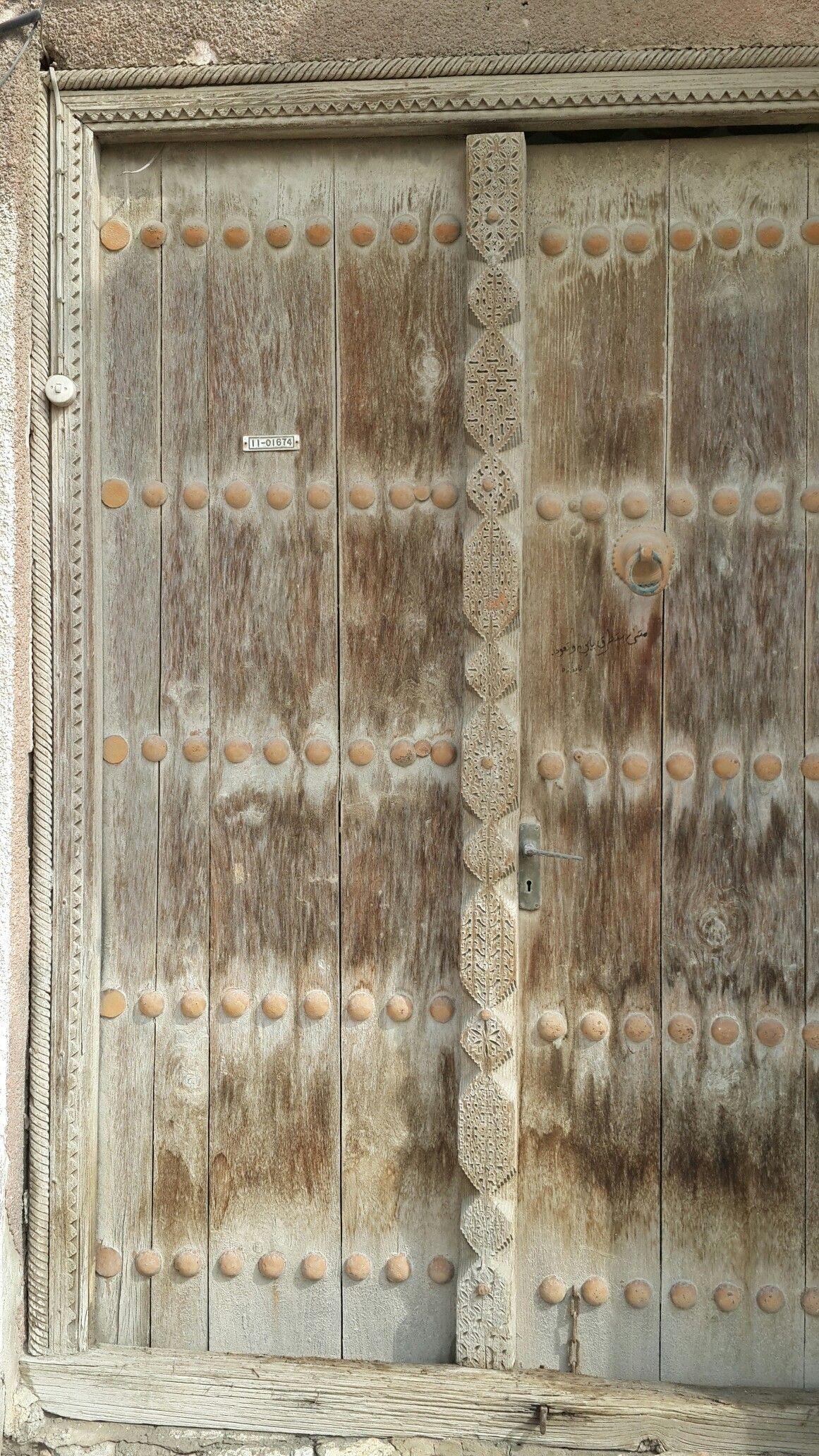 ابواب المنازل القديمة في البحرين Home Decor Decor Room Divider