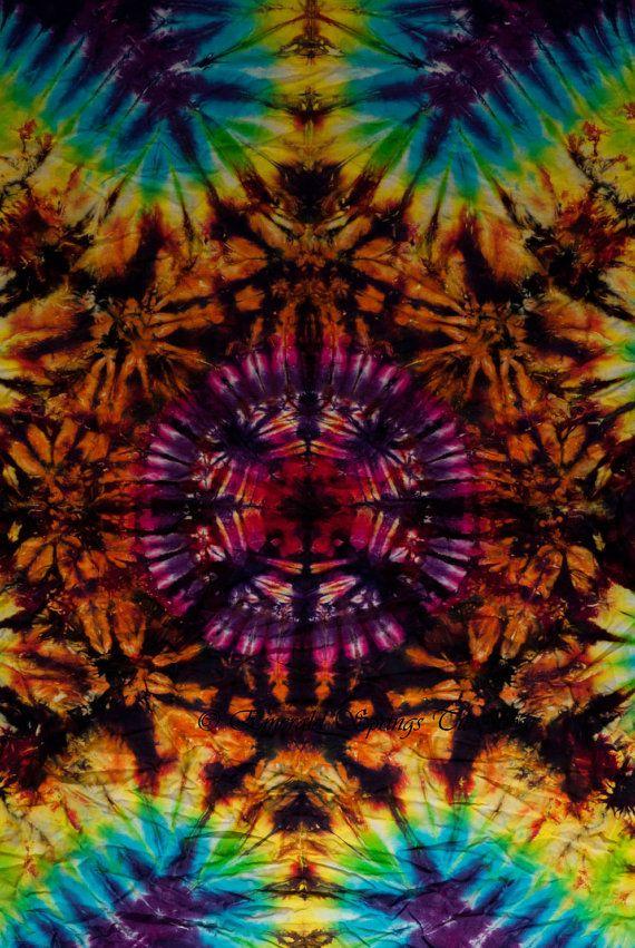 Adam S Collection Tie Dye Wallpaper Hippie Background Tie Dye Background