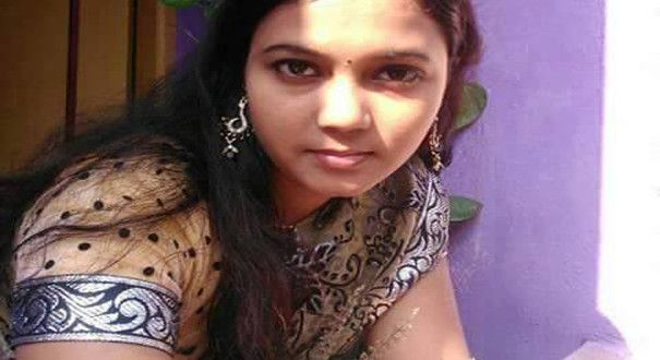 Tamil Tiruppur Girl Kayal Raman Mobile Number Chat