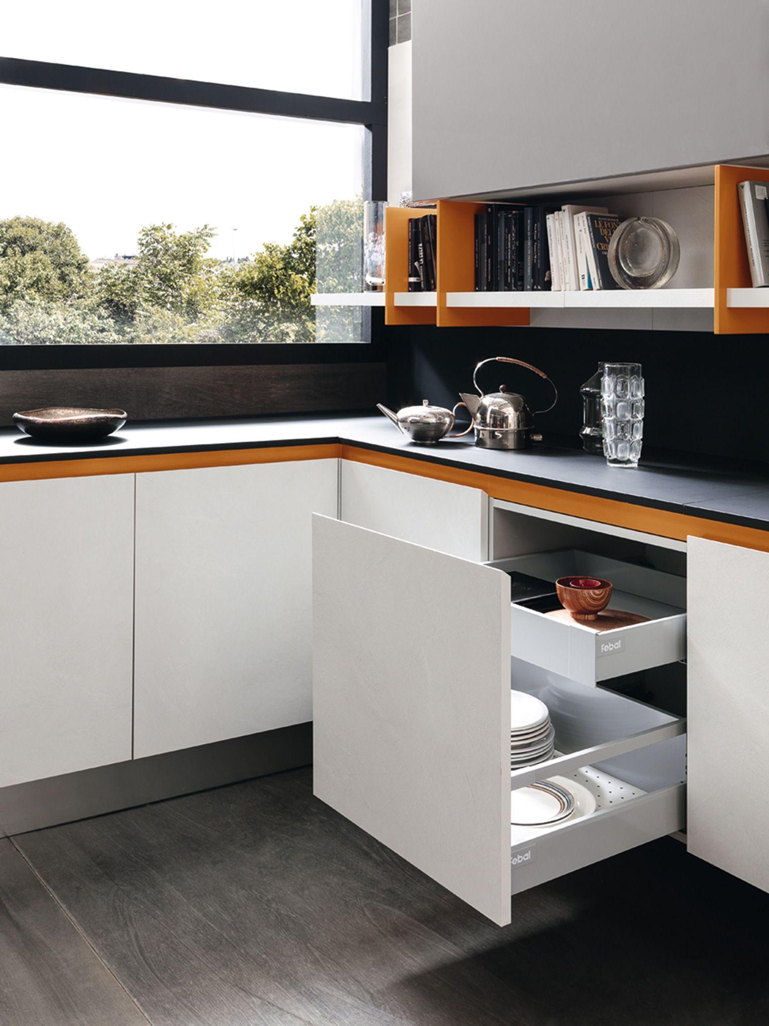 Pin De Gramar Granitosymarmoles En Cocinas Modernas Linea Charme37 Cocinas Modernas Casas Cocinas