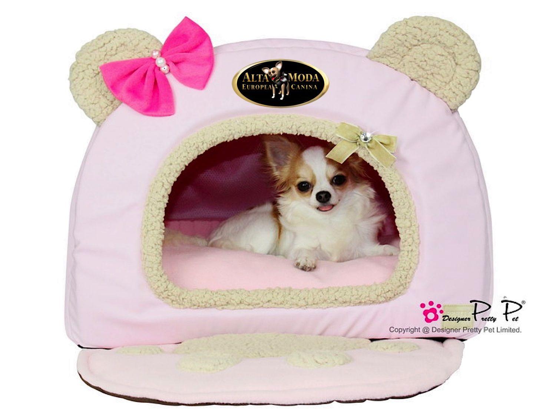 camas perros camas modernas perros peque os si buscas