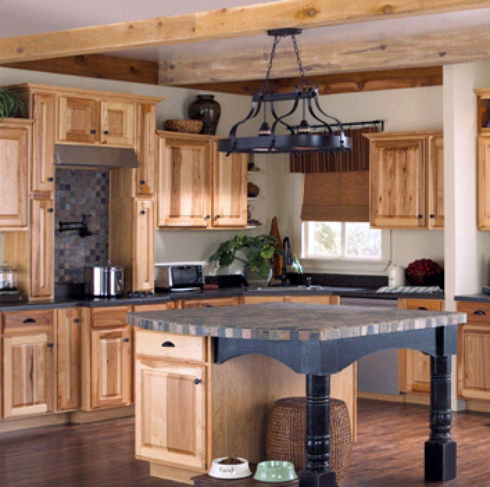 Amazing Kitchen Cabinet Ideas Storage Only On Indoneso.com