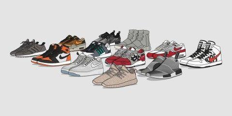Nike running shoes women, Nike shoes