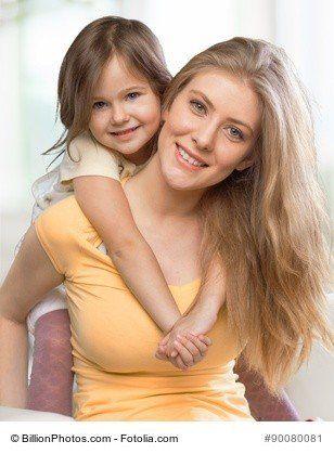 lifestyle nicht nur für familien | wohnen | malvorlagen für kinder, malvorlagen und kostenlose