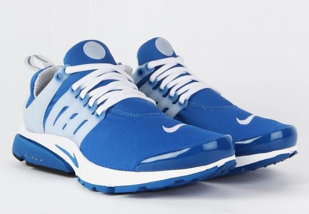 size 40 f8b28 73c05 buy nike air max 1 royal b78ff b31dc official store closer look at the nike  air presto island blue. coming 5th september.