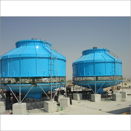 Industrial Frp Cooling Tower Manufacturers Cooling Tower Tower