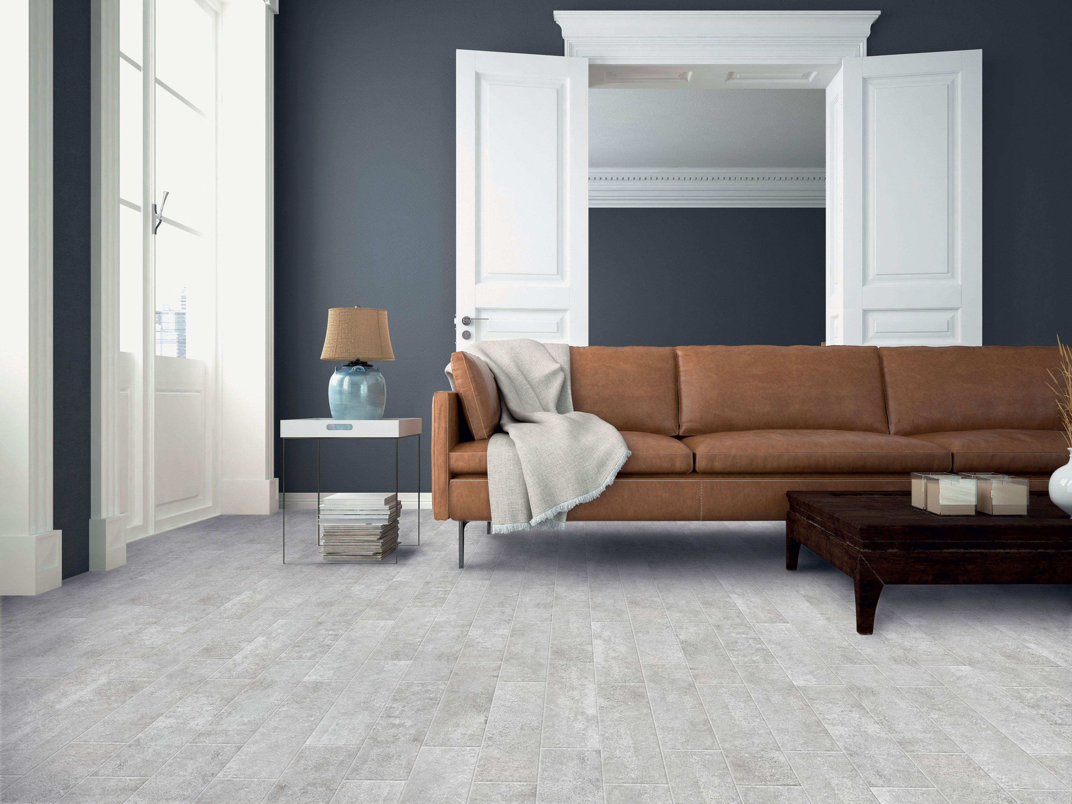 Suelos #cerámicos para #salones #Ceramic #solutions for #livingrooms ...