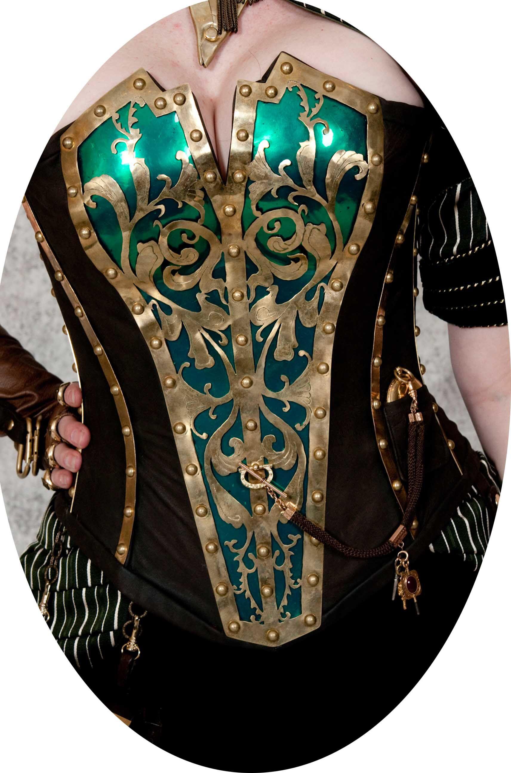 Image from http://designbynola.com/wp-content/uploads/2011/07/brass-corset-close-up.jpg.