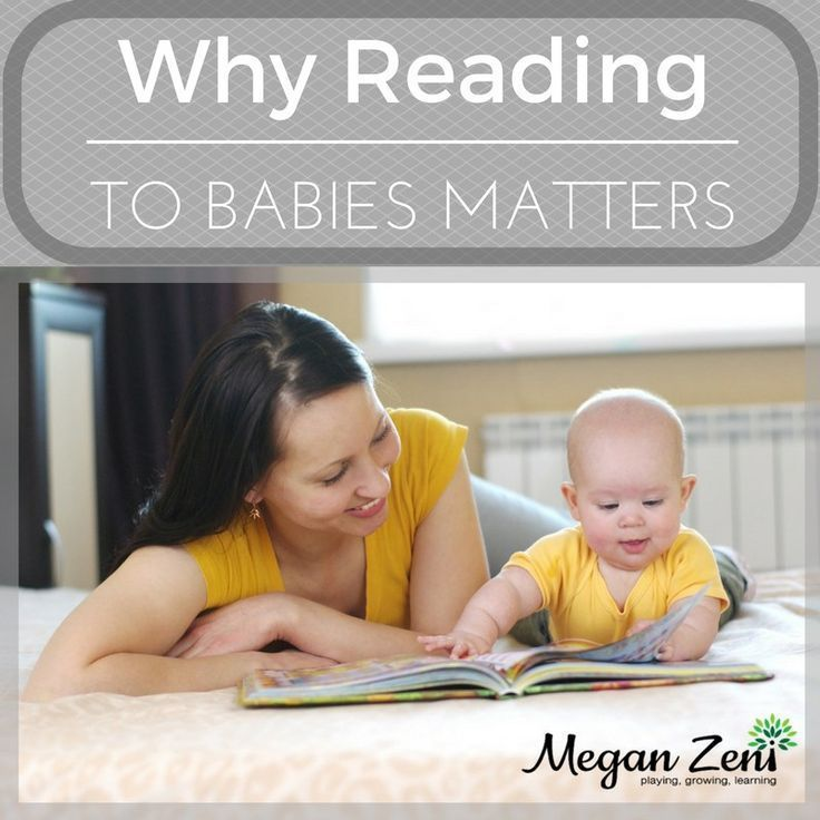 Reading to babies turn off the tablets and talk to your baby Reading to babies turn off the tablets and talk to your baby