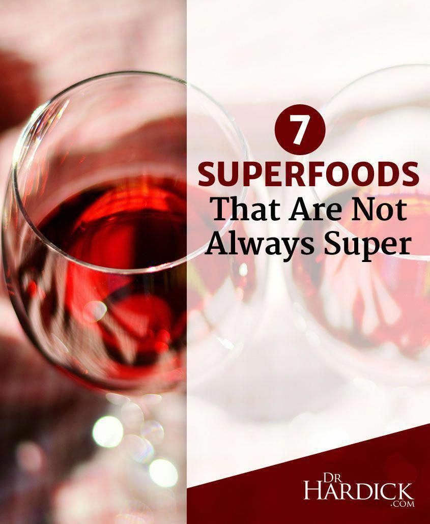Calorie Is An Unit Of Energy A Food Offers Your Body Foods Which Contain Fats And Carbs Are Your Main Dietary Sources Of Energy And The Qua Superfoods Red Wine