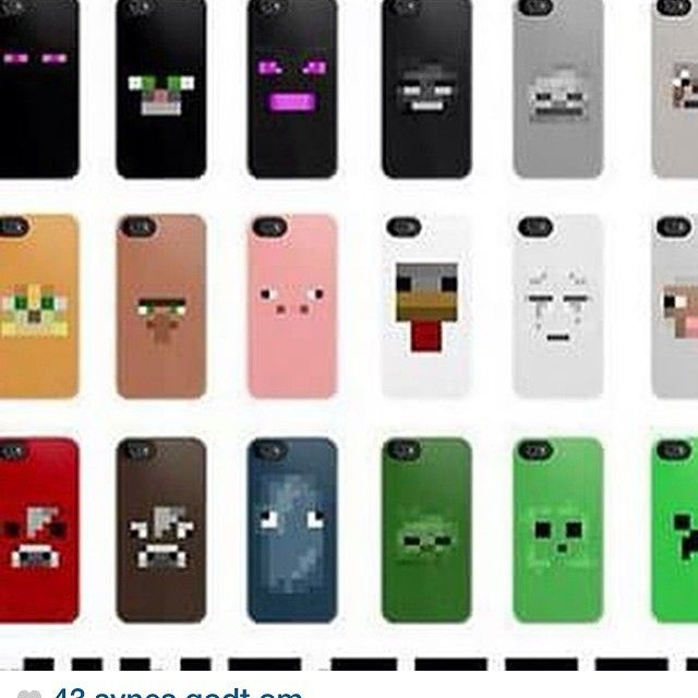 dan tdm phone case iphone 6