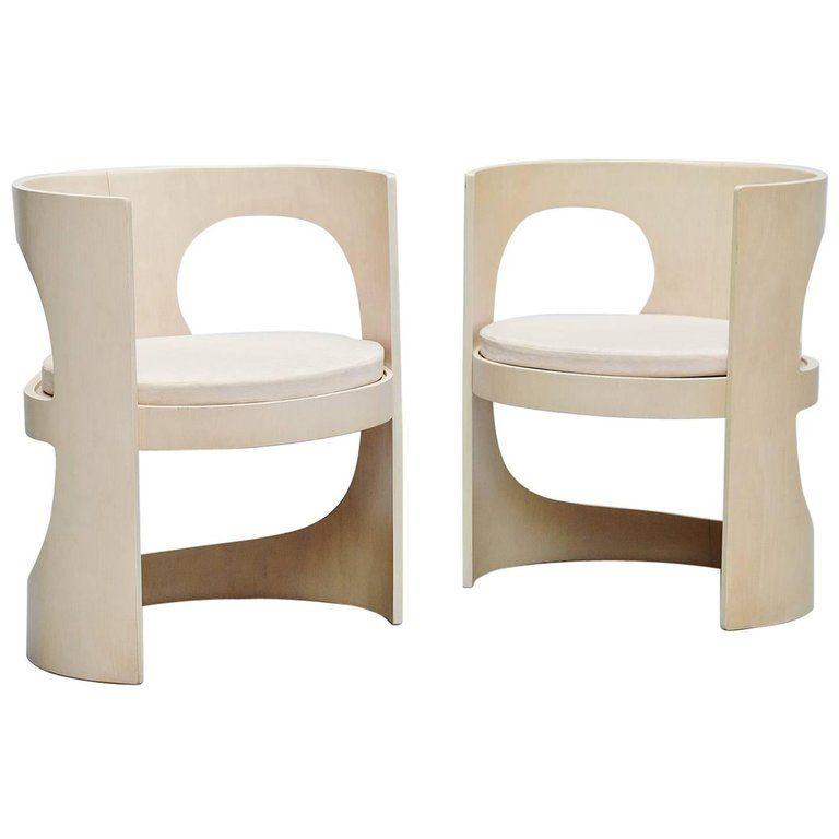arne jacobsen furniture. Arne Jacobsen Pre Pop Chairs Asko Finland, 1969 Furniture