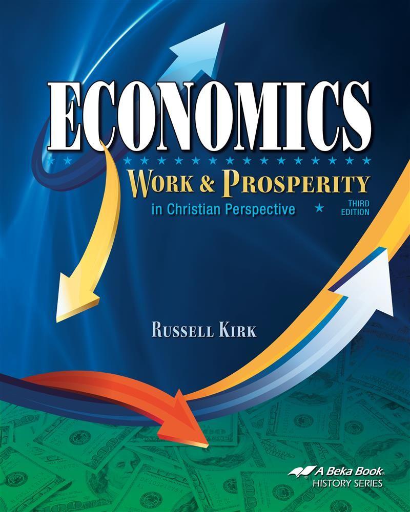 Park Art|My WordPress Blog_How The Economic Machine Works Book