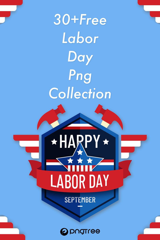 Labor Day In 2021 Free Graphic Design Free Design Free