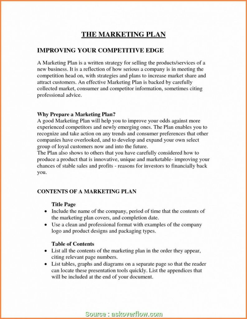 022 Executive Summary Research Paper Example Ofeting
